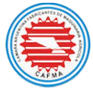 Cafma bco