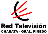 Red Television