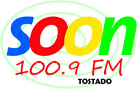 Soon FM