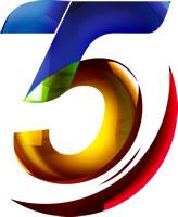 Telemovil 5