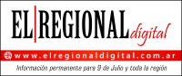 el_regional