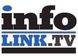 Infolink.tv