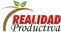 realidad_productiva